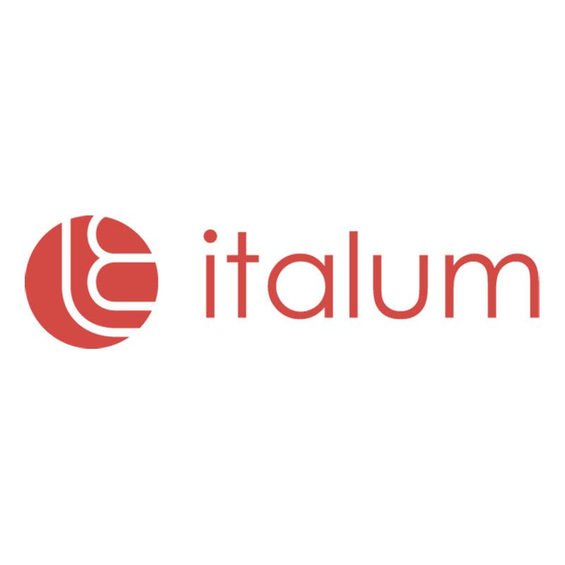 italum