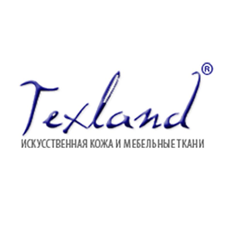 texland